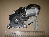 Мотор стеклоподъемника МAН TGA (TEMPEST) TP019490 ВЕЛОТОП