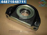 Опора вала карданного (подвесной подшипник) МAН TGA,F90,F2000 (производство Sampa) 020.157 ВЕЛОТОП