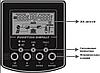 AXIOMA BF 5000 гибридный ИБП48В, инвертор + МППТ контроллер 80А, ISMPPT BF (Battery Free) 5000, фото 3