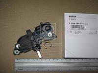 Электро регулятор транзистора (производство Bosch) ДAФ,ИВЕКО,МИТСУБИШИ,РЕНО ТРАК,ВОЛЬВО,8700,9700,9900,Б