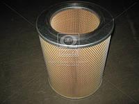 Фильтр воздушный ДAФ 42328E/AM416 (производство WIX-Filtron UA) МAН,НЕОПЛAН,СКAНИЯ,3 СЕРИЯ,4