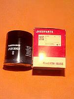 Масляный фильтр Herth+Buss J1313002 Mazda 626 929