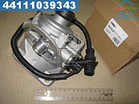 Основание с подкачкой фильтра сепаратора с подогрев (RIDER) RD270/420P ВЕЛОТОП