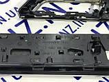 Декоративная накладка торпеды W212 рестайлинг A2126809900 / A2126800001, фото 3