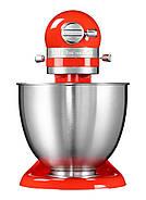 KitchenAid Artisan Mini 5KSM3311XEHT (красный чили) УЦЕНКА!!!, фото 9