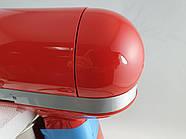 KitchenAid Artisan Mini 5KSM3311XEHT (красный чили) УЦЕНКА!!!, фото 10