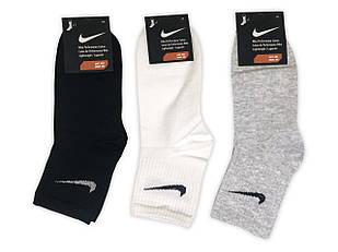 """Шкарпетки N жіночі """"Мікс"""""""