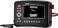 Аппарат УЗИ ветеринарный портативный V9