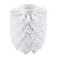 Щетка для туалетного ершика Grohe Essentials 40791001