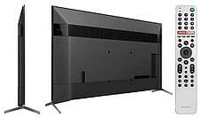 Телевізор Sony KD-75XH9505, фото 3