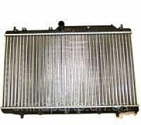Радиатор охлаждения Чери Элара/М11/Е5/Аризо 3 / Chery Elara/M11/E5/Arrizo 3   A21-1301110