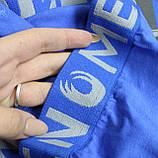 515 Боксёрки мужские Норма (уп.12 шт), фото 5
