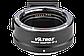 Адаптер Viltrox EF-Z для об'єктива Canon EF/EF-S на байонет Nikon Z(Canon EF - Nikon Z), фото 2