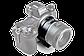 Адаптер Viltrox EF-Z для об'єктива Canon EF/EF-S на байонет Nikon Z(Canon EF - Nikon Z), фото 6