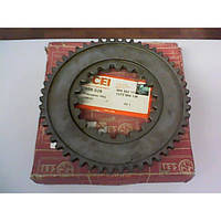 Кольцо синхронизатора 109.028 S4-90, S6-65/80/90, 5S-90GP/GPA/92/111GP