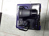 Б/У Canon PowerShot SX410 IS, фото 2
