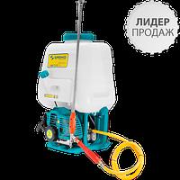 Опрыскиватель бензиновый Sadko GSP-3325