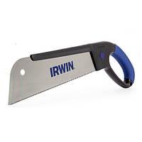 Ножовка японская для сверхточной резки (с обухом) 19TPI IRWIN 10505163 (США)