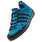 Кросівки Adidas TERREX SWIFT SOLO D67033, фото 2