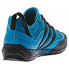 Кросівки Adidas TERREX SWIFT SOLO D67033, фото 3