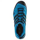 Кросівки Adidas TERREX SWIFT SOLO D67033, фото 4