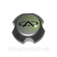 Колпачек колеса  Chery QQ S11 / Чери КуКу S11 S11-3100119