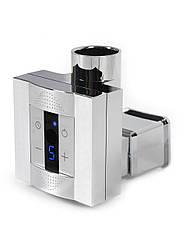 Электронагреватель ТЭН KTX 300W для полотенцесушителя