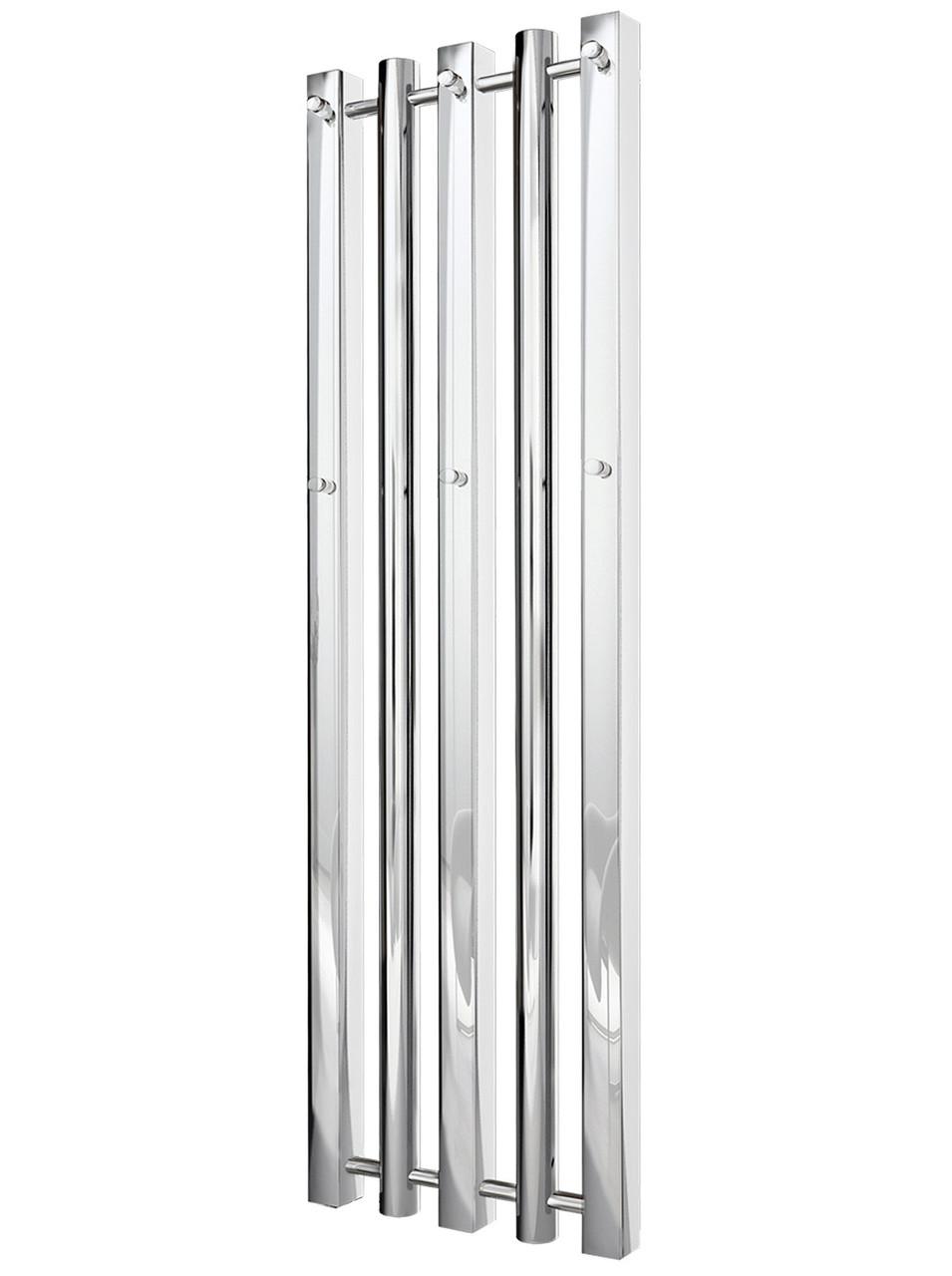 Водяной полотенцесушитель Битуб 1500x360/320