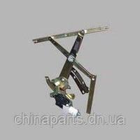 Стеклоподъемник двери передней правой (електрика) Chery QQ S11 / Чери КуКу S11 S11-6104120BA