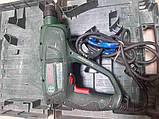 Б/У Bosch PBH 2100 RE, фото 2