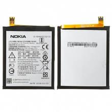 Аккумулятор Nokia HE321, HE336 для Nokia 5 Dual Sim TA-1053, TA-1024 2900mAh