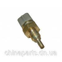 Датчик температуры охлаждающей жидкости Sweet  Chery QQ S11 / Чери КуКу S11  S11-3808010