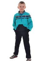 Костюм для мальчика. трикотажний костюм для мальчишек. спортивний костюм для мальчишек