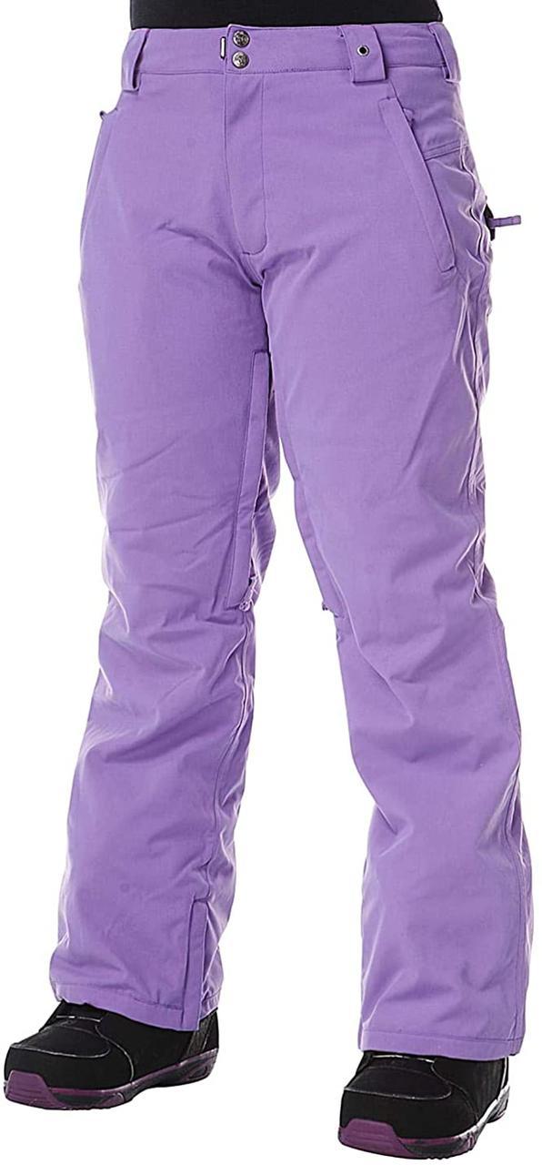 Женские горнолыжние штаны Light Damen Cat Pant