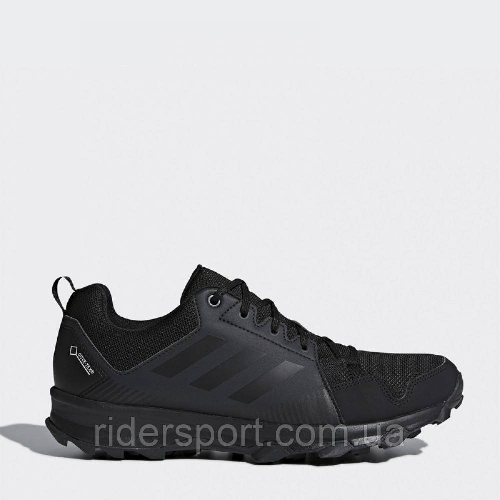 Кроссовки TERREX TRACEROCKER GTX CM7593 Adidas
