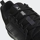 Кроссовки TERREX TRACEROCKER GTX CM7593 Adidas, фото 4