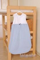 Детский спальный мешок Leipold - Classic