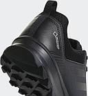 Кроссовки TERREX TRACEROCKER GTX CM7593 Adidas, фото 6