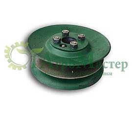 Вариатор вентилятора НИВА СК-5 54-2-79В