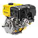 Бензиновий двигун Sadko GE-200 pro, фото 2