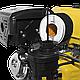 Бензиновий двигун Sadko GE-200 pro, фото 4