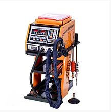 Оборудование для сварки и пайки