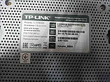 Б/У TP-Link TL-WR840N, фото 3