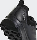 Кроссовки  Adidas  TERREX TRACEROCKER GTX CM7593, фото 6