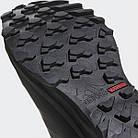 Кроссовки  Adidas  TERREX TRACEROCKER GTX CM7593, фото 7
