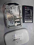 Б/У Huawei EC5321u-2, фото 3