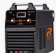 Плазморез инверторный REDBO PRO CUT-100, фото 3