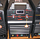 Плазморез инверторный REDBO PRO CUT-100, фото 5