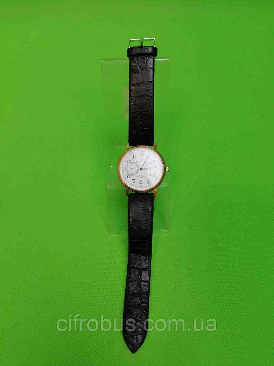 Б/У Часы Perfect Quartz