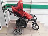 Б/У Детская коляска LOOLA  BEBYCOMFORT-, фото 2